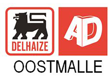 AD_Delhaize_Oostmalle
