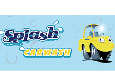 Carwash_Splash