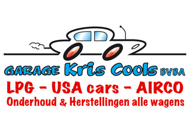Garage_Kris_Cools_bvba