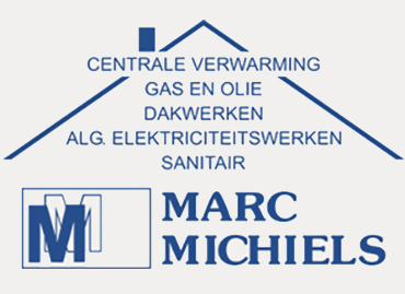 Marc_Michiels_BVBA
