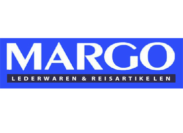 Margo_Lederwaren